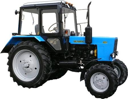 Колесные машины с двигателем мощностью от 25,7 до 110,3 кВт. Школа вождения г. Самара